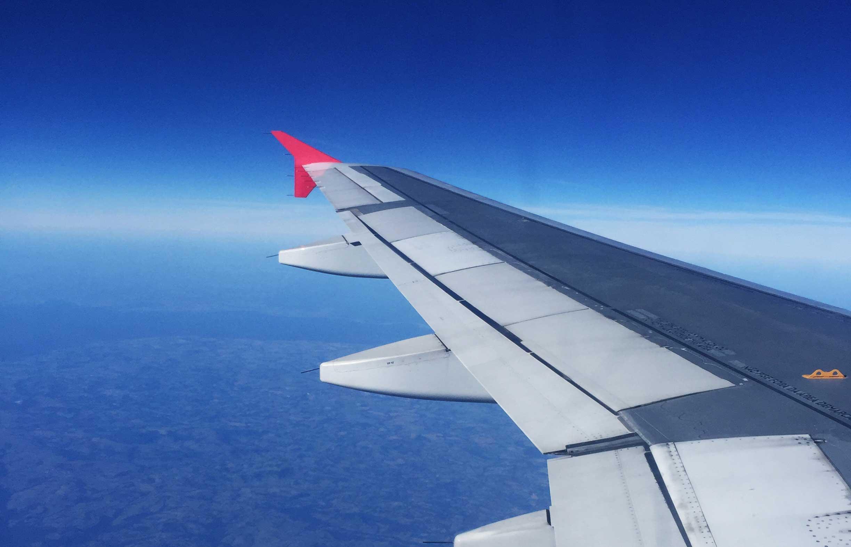 Cómo organizar tu primer viaje a Europa: ¡vuelos, hospedajes y más!