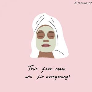 3 productos imprescindibles en el skincare de @Wiwimakeupyes